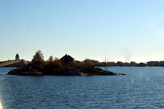 Islands.. (Sanja Byelkin) Tags: finland seaocean oleksandrbyelkin visittohelsinkitallinn2015