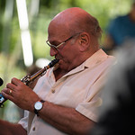 Expansions_Dave_Liebman_Group_09_07_2014_BW_007