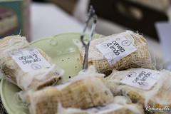 CAR_20151114_0213 (Romanelli Fotografia) Tags: natural comida artesanato feira são mateus vegetariano juizdefora alimentação romanellifotografia
