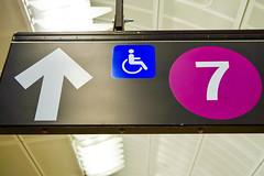 DSC_0824 (IntExp7) Tags: nyc newyorkcity ny newyork station subway manhattan 34thstreet 7 gothamist westside subwaystation 7train 7line nycsubway newyorkcitysubway hudsonyards 34thstreethudsonyards