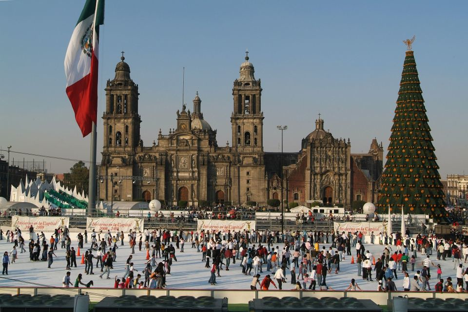 Mexico-City-960x639_c