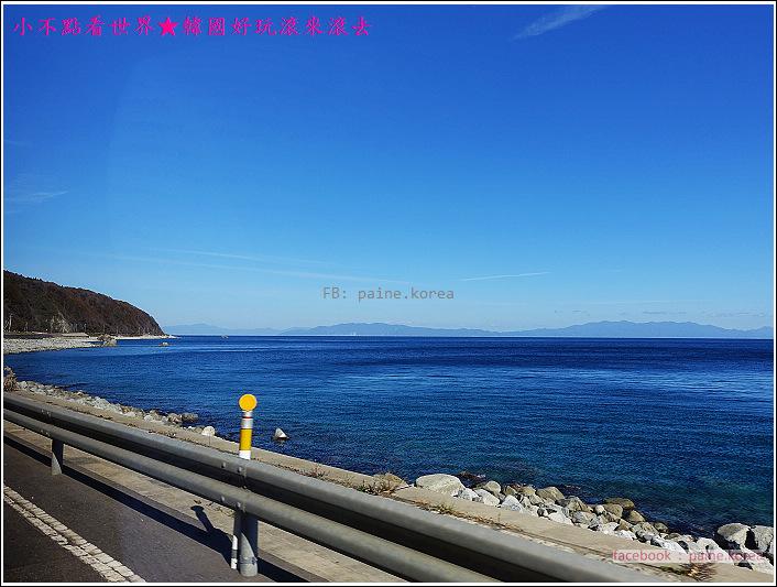 北海道奧尻島 (3).JPG