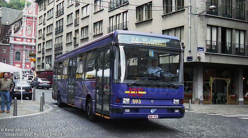 SRWT 5593-24