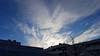 Vackra moln 2015-11-20 Vingåker (Torgil Jarnling) Tags: vackra moln vingåker 20151120
