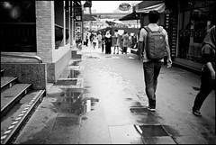 151027 Bukit Bintang 8 (Haris Abdul Rahman) Tags: leica streetphotography malaysia kualalumpur bukitbintang leicamp summiluxm35 wilayahpersekutuankualalumpur harisabdulrahman harisrahmancom