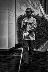 jbr_cleaner (sonofphotography) Tags: world street city blue light sunset red sea portrait sky blackandwhite bw cloud sun white house snow streetart black blur flower macro art history beach nature water fleur beauty car night wonderful garden photography xt mono photo blackwhite amazing pretty fuji bright availablelight famous country great php daytimenighttime unlimitedphoto beautyphotoart portraitandlandscape