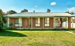 105 Clarke Street, Howlong NSW