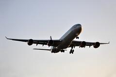 'VS12E' (VS0012) BOS-LHR (A380spotter) Tags: london heathrow landing finals 600 airbus vs arrival approach lhr a340 vir threshold dancingqueen egll 27r virginatlanticairways gvfit runway27r shortfinals boslhr airbornmay2006 vs0012 vs12e