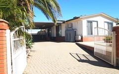381 Garnet Street, Broken Hill NSW