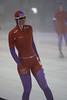 A37W5802 (rieshug 1) Tags: deventer schaatsen speedskating 3000m 1000m 500m 1500m descheg hollandcup1 eissnelllauf landelijkeselectiewedstrijd selectienkafstanden gewestoverijssel
