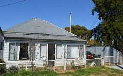 5 Myrtle Street, Gilgandra NSW