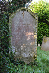 Cautley (Simon_K) Tags: westerfield ipswich suffolk eastanglia church nikon d5300