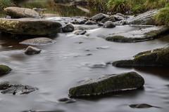 Burbage Brook (21mapple) Tags: burbage burbagebrook brook nationaltrust nt trust water waterscape landscape countryside derbyshire peakdistrict peak district stones rocks