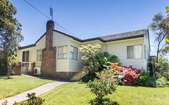 17 Maxwell Ave, Orange NSW