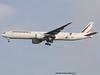 "Air France. LIVERY ""The Artist JonOne"" (Jacques PANAS) Tags: air france boeing 777328er fgsqi msn32725502"