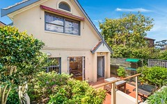 1/29A Ben Boyd Road, Neutral Bay NSW