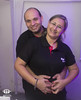 1º Casados para sempre  pib do paraiso 10-12-2016sem título2016-265 (Primeira Igreja Batista do Paraíso Oficial*) Tags: 2016 pib igreja casados para sempre pibdoparaiso