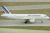 Air France Airbus 319-111 F-GRHZ (c/n 1622) (Manfred Saitz) Tags: vienna airport schwechat vie loww flughafen wien air france airbus 310 a319 fgrhz freg