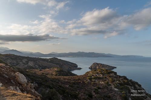 Küste bei Agios Nikolaos (1)