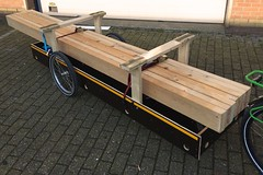 WorkCycles Behemoth Trailer-2 (@WorkCycles) Tags: aanhanger assist bakfiets behemoth bike ebike electric fiets fr8 grote pedelec trailer transportfiets v8 wooden