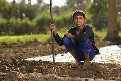 بورتريه من أرياف العراق ٣ (ali darwish233) Tags: alidarwish photogarpher photography lighting bahrain iraq