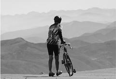 100801DNN02 (davidphotos6) Tags: montagnevélosommetmountainbikesummit sportloisir cyclotourisme vaucluse france fra