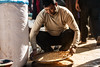 Rice - Kathmandu (MatteoBenegiamo Photography) Tags: rice riso nepal work light sun travel