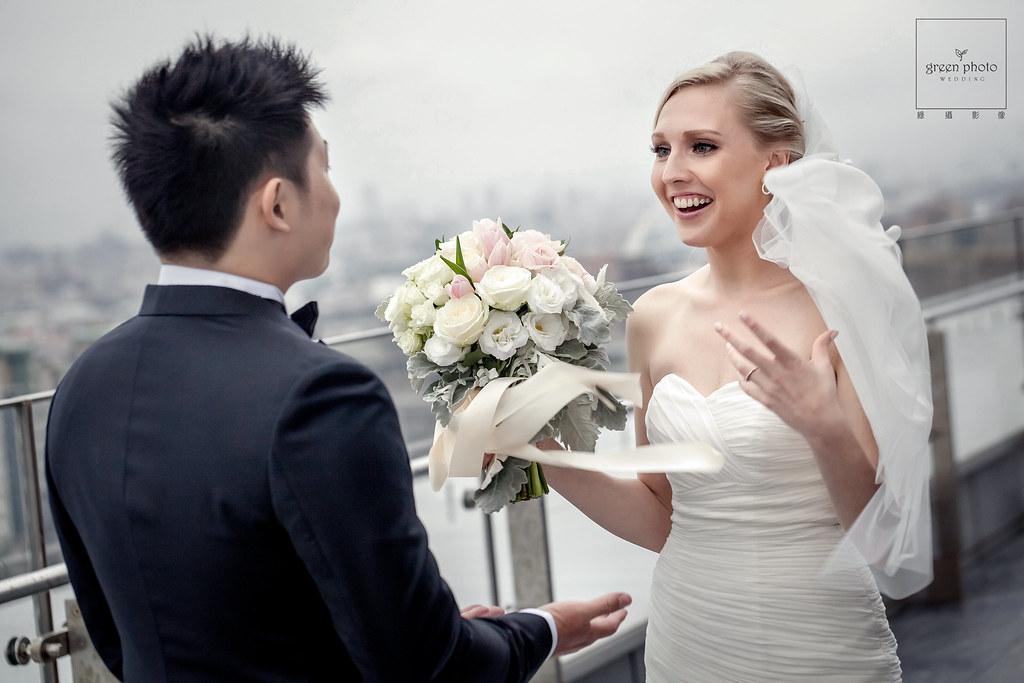 婚禮攝影,婚禮紀錄,婚禮記錄,婚攝,婚禮平面記錄,綠攝影像,黑熊,攝影師黑熊,婚攝小熊,婚攝黑熊,說故事風格,溫馨自然,婚禮,享受每一場拍攝的機會,用心體會每個家庭不同的故事,你的幸福我的視野,儀式,宴客,類婚紗,優質推薦,北部婚攝,台北婚攝,桃園婚攝,greenphoto,溫度,情感,劉凱文, kevin,wedding,photographer,幸福,歡樂,帶氣氛,自然引導,雙主攝,台北萬豪酒店,超嗨婚禮,firstdance,第一支舞,雞尾酒會,外國新娘,外國婚禮,美式婚禮,自然捕捉,情感攝影,美麗的瞬間,邊玩邊拍,afterparty,weddingparty,萬豪婚禮作品,萬豪婚攝