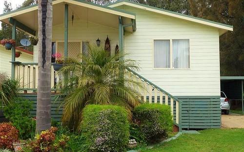 32/414 Beach Road, Sunshine Bay NSW 2536