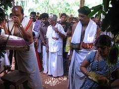 Kuntikana Mata Shri Shankaranarayana Temple Photography By Chinmaya M.Rao  (39)
