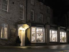 IMG_6205.jpg (garycarter5) Tags: cafe bar restaurant street night kirkby lonsdale