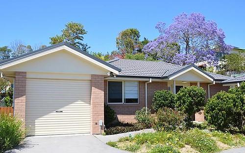 Unit 3/6 Durkin Street, Macksville NSW