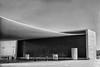 PORTUGAL - Lisboa - Pavilhão de Portugal (Infinita Highway!) Tags: infinita highway wwwinfinitahighwaycombr portugal lisboa lisbon viagem trip travel europe europa architecture turismo turism álvaro siza vieira parque das nações oriente pavilhão de expo 98 building prédio