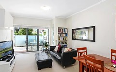 1/2 Bundarra Avenue, Wahroonga NSW