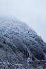IMG_6423crs (kenta_sawada6469) Tags: winter nature japan landscape mountain snow snowscape snowcovered snowscene scenery white tree trees