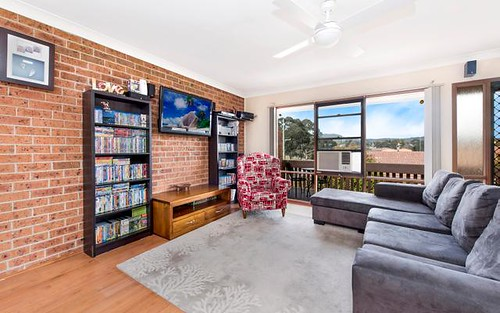 10/29 High Street, Queanbeyan West NSW 2620