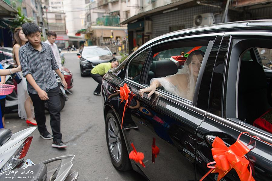 婚攝 土城囍都國際宴會餐廳 婚攝 婚禮紀實 台北婚攝 婚禮紀錄 迎娶 文定 JSTUDIO_0124