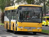Horarios do Funchal 412 (Coco the Jerzee Busman) Tags: madeira bus coach horarios do funchal portugal europe