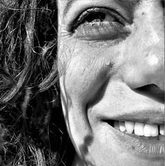 Lightning ...Infinite Love...a thought.......a dream! (BarbaraBonanno BNNRRB) Tags: drop blackandwhite blackwhite wow artlsawoman flickrunitedaward infinitelove love loveisintheair is iloveyou tear flickr reactions tears cry sakebi cri llorar piangere déchirer reisen отрывать 涙 moods humanemotion portrait picture portraiture likeness reaction response rebound self selftimer emotion excitement commozione agitation pathos woman italian moodsandfeelings me selfie barbarabonanno bnnrrb mood