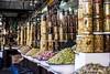 Marocco 1538_bassa copia (Angela Vicino) Tags: antropologico mercato urban marocco