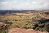 Qiloane | Lesotho (tender urbanities) Tags: pentax mx smc pentaxm 128 28mm film flickr landscape nature mountainkingdom khotsopulanala southernafrica mountains pentaxmx smcpentaxm12828mm lesotho