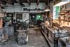 El taller... (bervaz) Tags: holland holanda nederland netherland enkhuizen sony slta99v carlzeiss carlzeisssonnart herramientas herreria taller