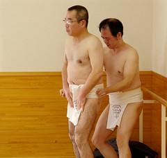 tamaseri261l (ふんどし) Tags: 福間浦玉せり17 fundoshi festival festivals japan 福 間 浦 玉 せ り 1 7 ふんどし