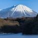 Mt.Daisen 0128