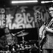 Mulligrub at Big Fun Showcase by J.Senft Photography (14)