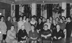 PEM-ROG-00093 Tromsø arbeiderkvinneforening