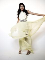 South Actress SANJJANAA Unedited Hot Exclusive Sexy Photos Set-17 (44)