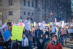 2017.02.04 No Muslim Ban 2, Washington, DC USA 00513