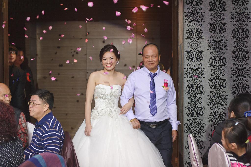 """""""婚攝,台中女兒紅婚攝,婚攝wesley,婚禮紀錄,婚禮攝影""""'LOVE30057'"""