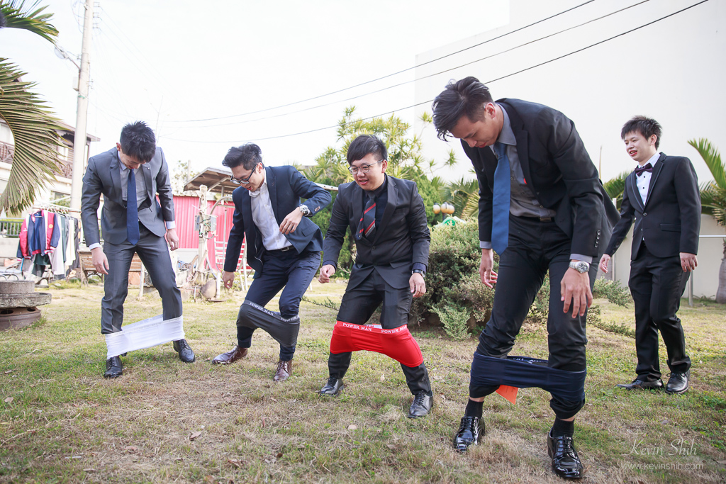 新竹婚攝推薦-迎娶儀式_058